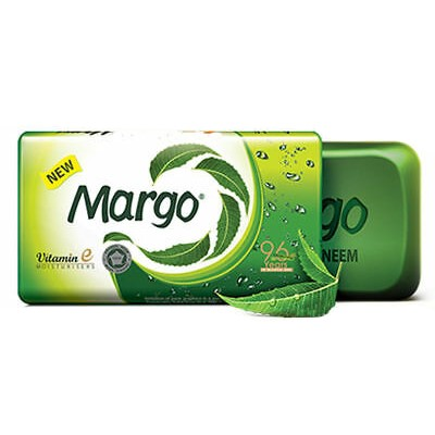 Мыло Margo original neem