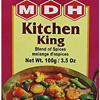 KITCHEN KING MDH / КИТЧЕН КИНГ MDН