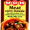 MEAT CURRY MASALA MDH / МИТ КАРРИ МАСАЛА MDH