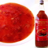 Соус для курицы \ Sweet chilli sauce for chiken \ Aroy-D