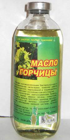 Выпадение волос лек средства
